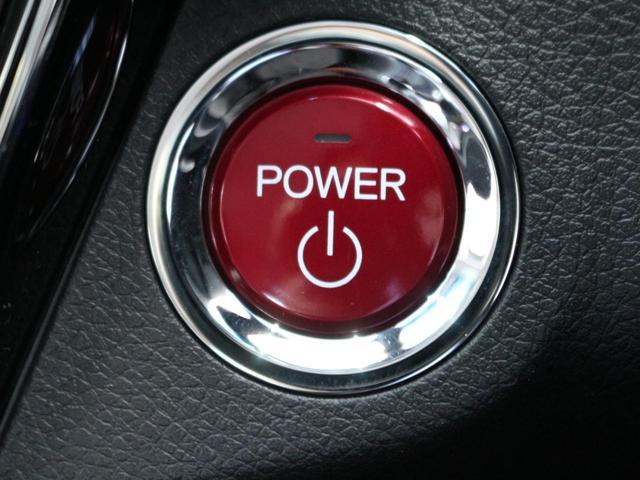 ハイブリッドX 衝突被害軽減ブレーキ 8型フルセグメモリーナビ バックカメラ 禁煙車 スマートキー ETC LEDオートライト クルーズコントロール オートブレーキホールド パドルシフト LEDフォグ 社外18アルミ(15枚目)