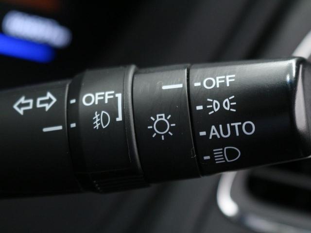 ハイブリッドX 衝突被害軽減ブレーキ 8型フルセグメモリーナビ バックカメラ 禁煙車 スマートキー ETC LEDオートライト クルーズコントロール オートブレーキホールド パドルシフト LEDフォグ 社外18アルミ(18枚目)