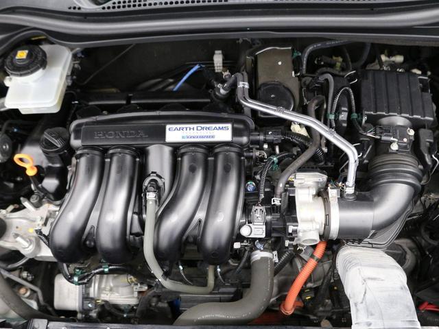 ハイブリッドX 衝突被害軽減ブレーキ 8型フルセグメモリーナビ バックカメラ 禁煙車 スマートキー ETC LEDオートライト クルーズコントロール オートブレーキホールド パドルシフト LEDフォグ 社外18アルミ(22枚目)