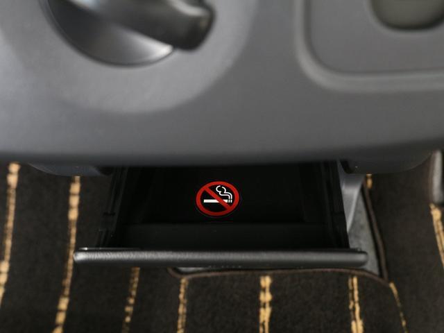 S アイドリングストップ スマートキー ディスプレイオーディオ バックカメラ ベンチシート アームレスト プライバシーガラス フロアマット セキュリティアラーム アルミホイール 禁煙車(14枚目)