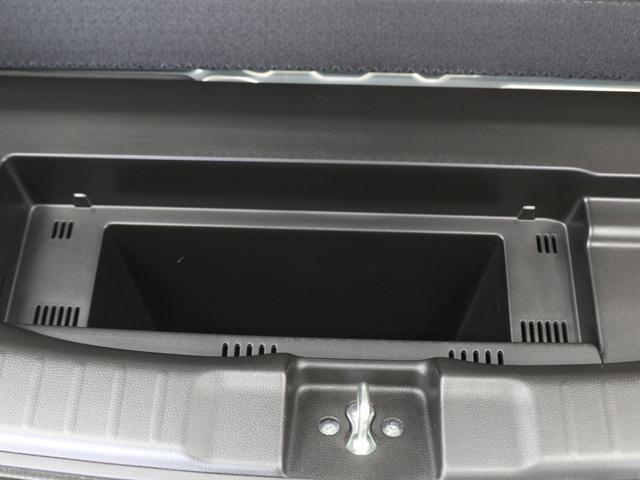 Lパッケージ ワンオーナー メモリ―ナビ 地デジTV ETC ハーフレザーシート クルーズコントロール オートライト LEDヘッドライト ウインカーミラー スマートキー プッシュスタート イモビライザー 禁煙車(16枚目)