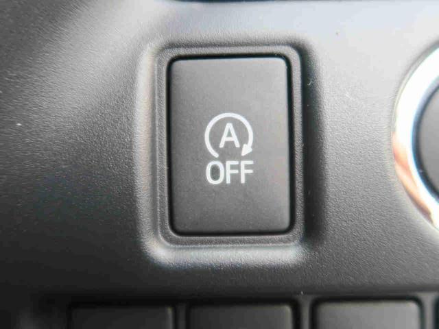 Xi 登録済未使用車 セーフティセンスC 両側電動スライド(7枚目)