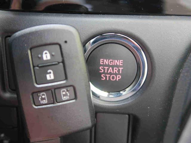 Xi 登録済未使用車 セーフティセンスC 両側電動スライド(9枚目)