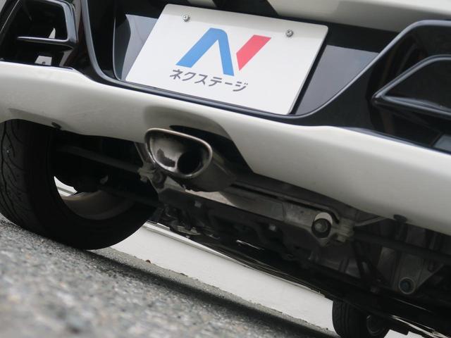 「ホンダ」「S660」「オープンカー」「愛知県」の中古車29