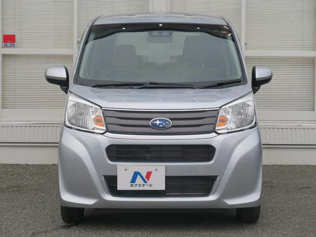 L スマートアシスト 衝突軽減ブレーキ/純正SDナビ/禁煙車(18枚目)