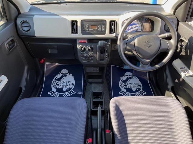 L 純正CDオーディオ シートヒーター アイドリングストップ(2枚目)