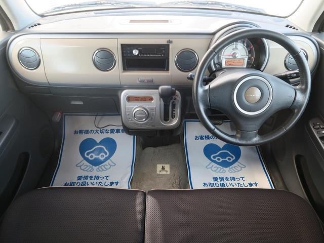 10thアニバーサリーリミテッド スマートキー プッシュスタート 運転席シートヒーター CDオーディオ 純正14アルミ(2枚目)