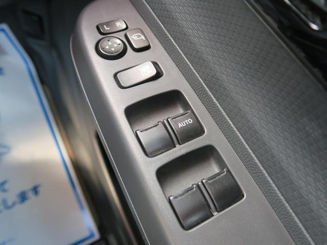 10thアニバーサリーリミテッド スマートキー プッシュスタート 運転席シートヒーター CDオーディオ 純正14アルミ(7枚目)