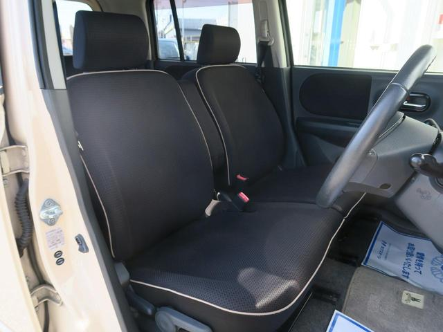 10thアニバーサリーリミテッド スマートキー プッシュスタート 運転席シートヒーター CDオーディオ 純正14アルミ(13枚目)