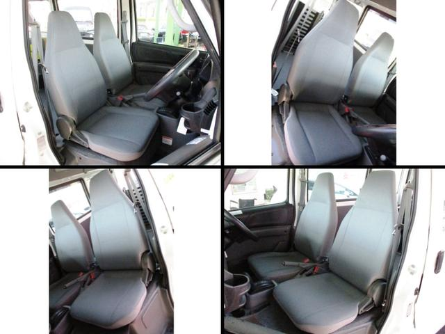 三菱 ミニキャブバン 福祉車両ハーティーラン・ニールダウン・スローパー・1年保証付