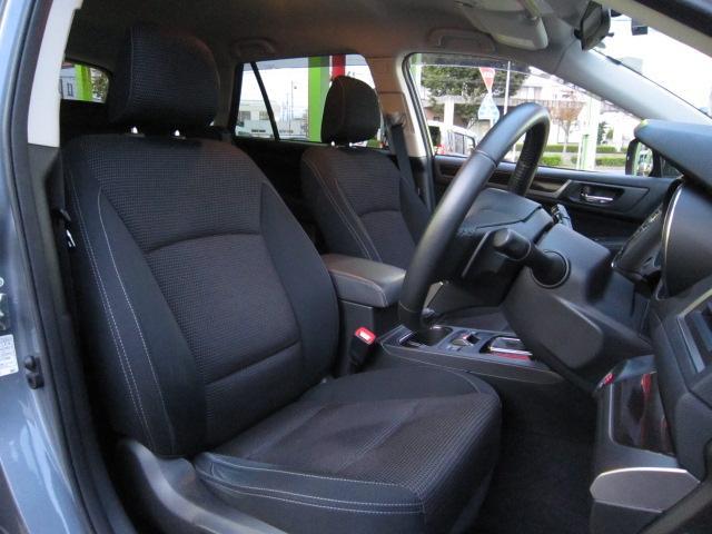 「スバル」「レガシィアウトバック」「SUV・クロカン」「愛知県」の中古車12