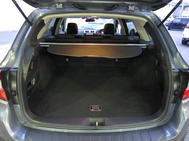 「スバル」「レガシィアウトバック」「SUV・クロカン」「愛知県」の中古車16