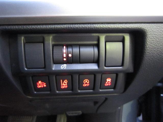「スバル」「レガシィアウトバック」「SUV・クロカン」「愛知県」の中古車22