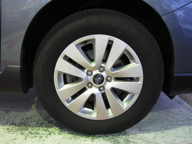 「スバル」「レガシィアウトバック」「SUV・クロカン」「愛知県」の中古車24