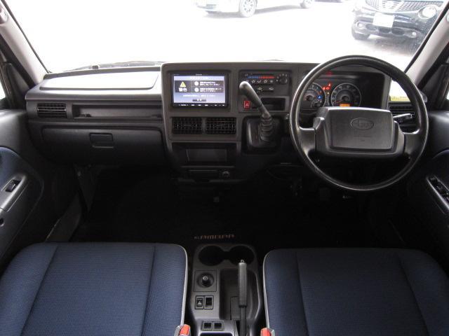 「スバル」「サンバーバン」「軽自動車」「愛知県」の中古車10