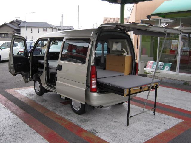 「スバル」「サンバーバン」「軽自動車」「愛知県」の中古車19