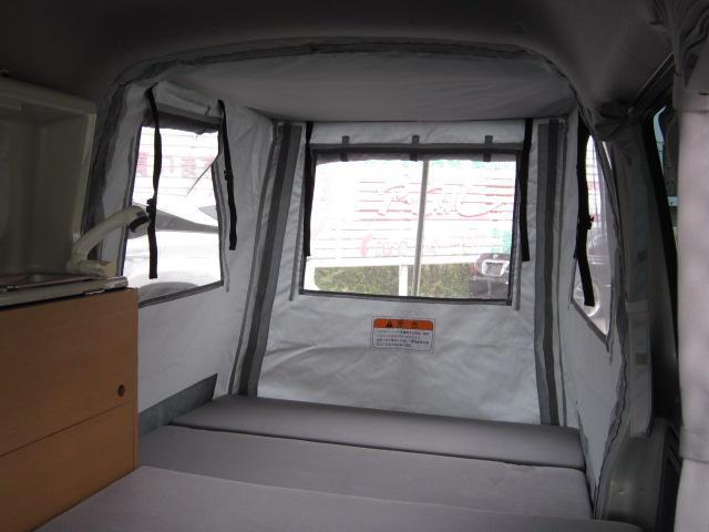 「スバル」「サンバーバン」「軽自動車」「愛知県」の中古車22