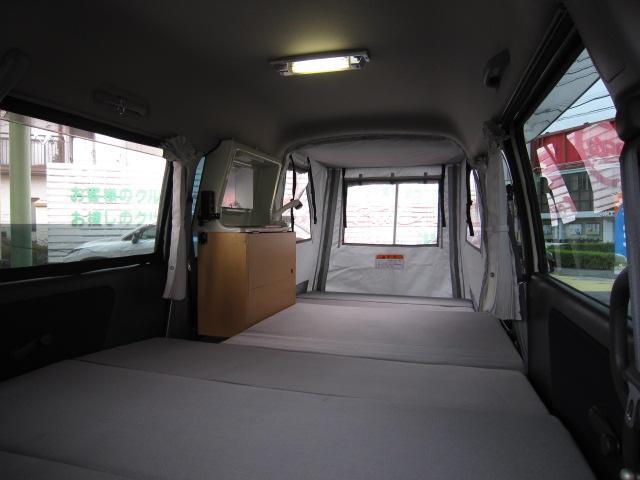 「スバル」「サンバーバン」「軽自動車」「愛知県」の中古車23