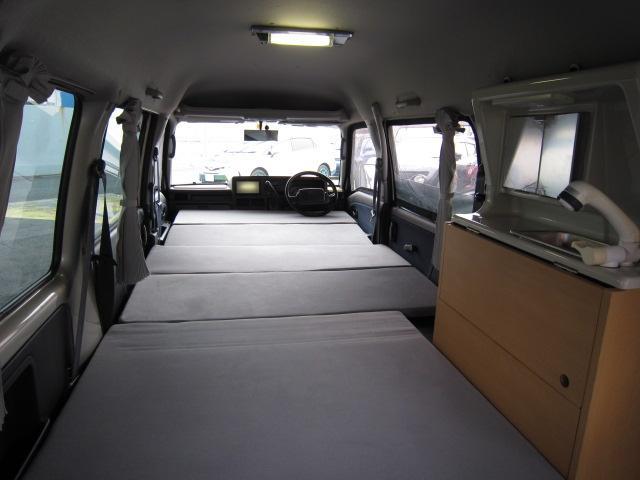 「スバル」「サンバーバン」「軽自動車」「愛知県」の中古車24