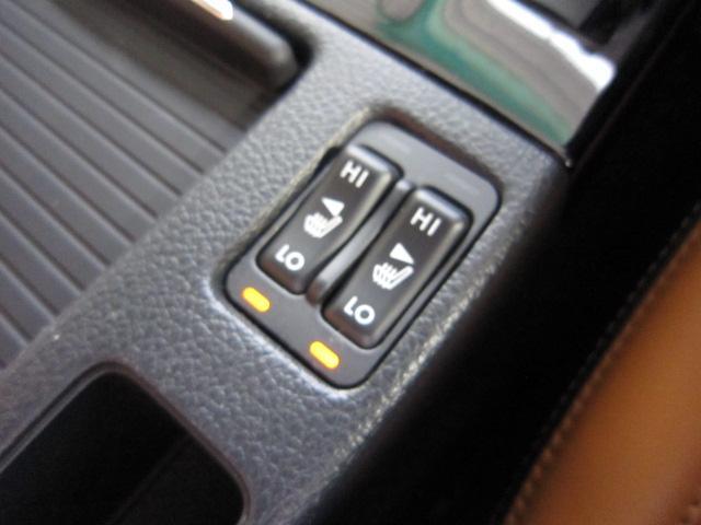 「スバル」「WRX S4」「セダン」「愛知県」の中古車21