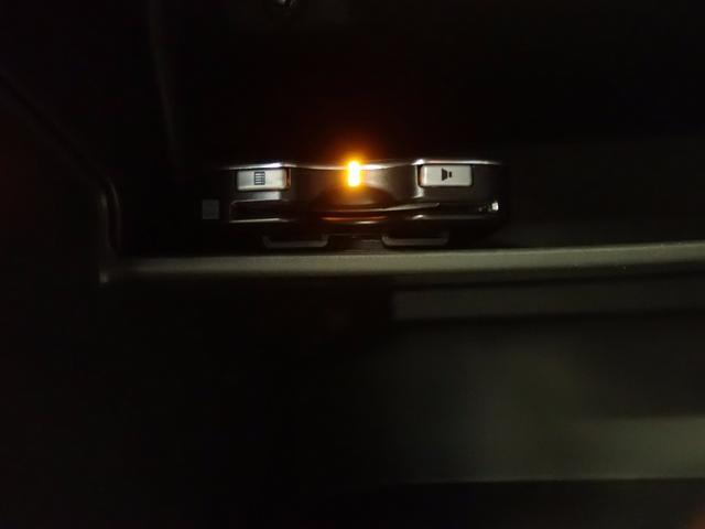 日産 キューブ 15X インディゴ+プラズマ ナビ ETC ワンオナ 禁煙