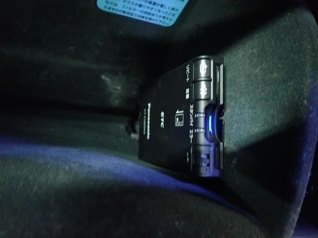 アブソルート 車高調 20AW Rカメラ ETC Tチェーン(19枚目)
