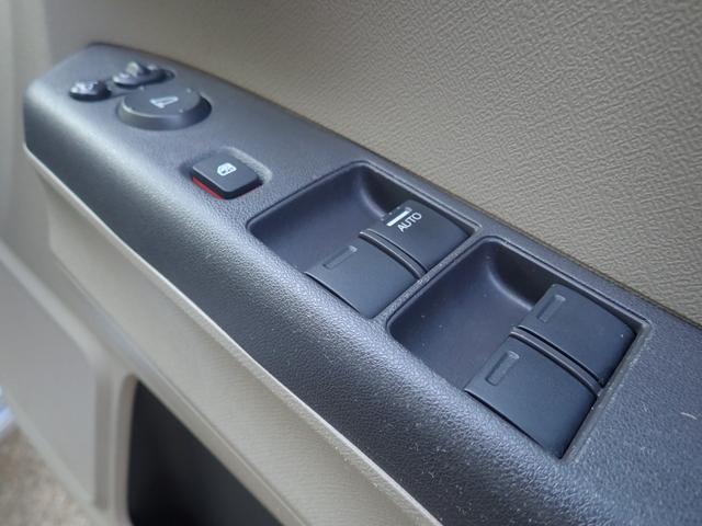 G 買取車 ワンオーナー ナビRカメ ETC(12枚目)