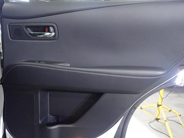 「レクサス」「RX」「SUV・クロカン」「愛知県」の中古車25