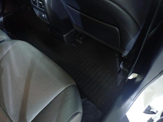 「レクサス」「RX」「SUV・クロカン」「愛知県」の中古車26
