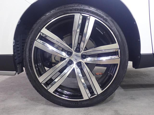 「レクサス」「RX」「SUV・クロカン」「愛知県」の中古車40