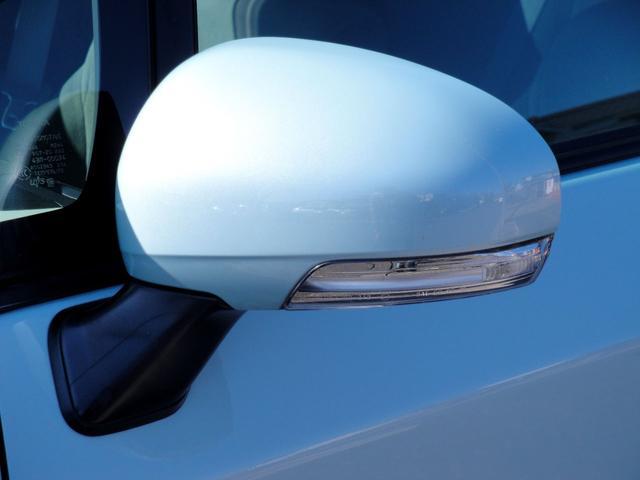 トヨタ プリウス G メーカーナビ 地デジ バックモニター 3年保証付き