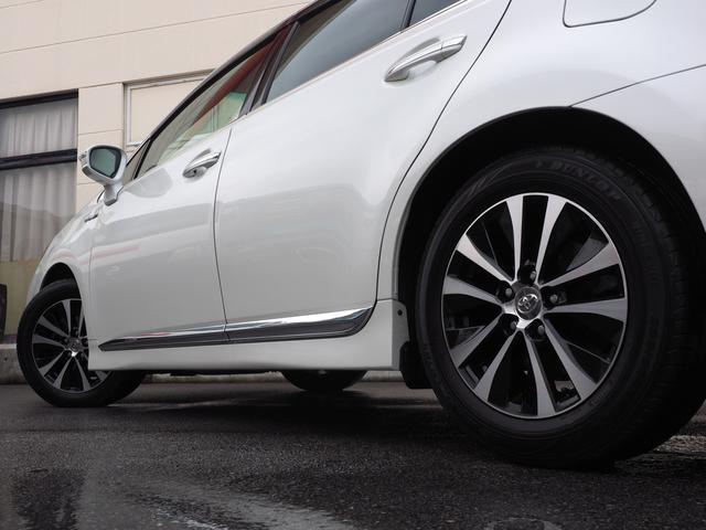 トヨタ SAI G最長3年保証 1オーナー LED メーカーナビ FBカメラ