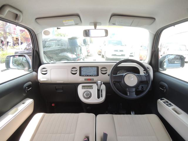 ★安心、分かりやすい総額表示車です!お車は元々きれいでしたが、再度、隅々まで内装クリーニングを行っています♪気持ち良くお乗り頂けます^^♪
