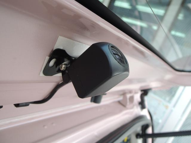 ココアプラスX アイドリングストップ 禁煙車 SDナビゲーション 地デジフルセグ バックカメラ スマートキー ルーフレール ドライブレコーダー付き サイドバイザー フロアマット(18枚目)