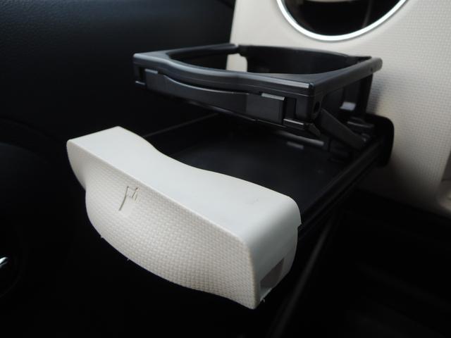 ココアプラスX アイドリングストップ 禁煙車 SDナビゲーション 地デジフルセグ バックカメラ スマートキー ルーフレール ドライブレコーダー付き サイドバイザー フロアマット(46枚目)