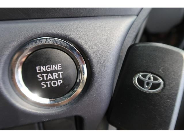 トヨタ ヴォクシー ZS 煌 両側電動 純正SDナビ ETC バックカメラ