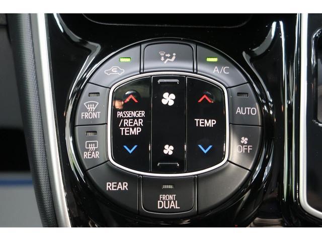 トヨタ エスクァイア Gi 両側パワスラ クルーズコントロール シートヒーター