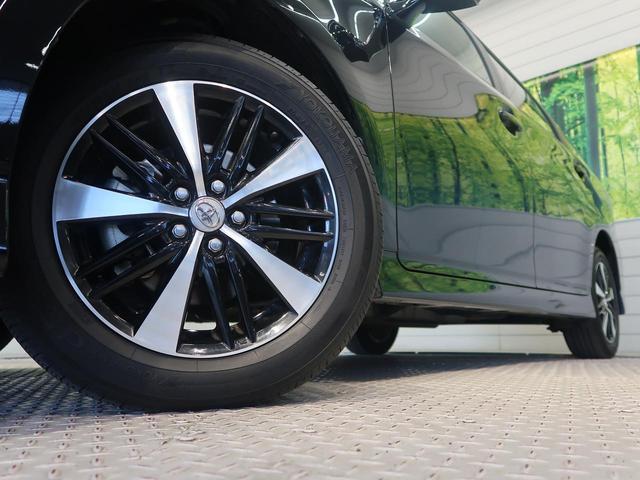 トヨタ ウィッシュ 1.8S CDオーディオ HIDヘッド オートライト