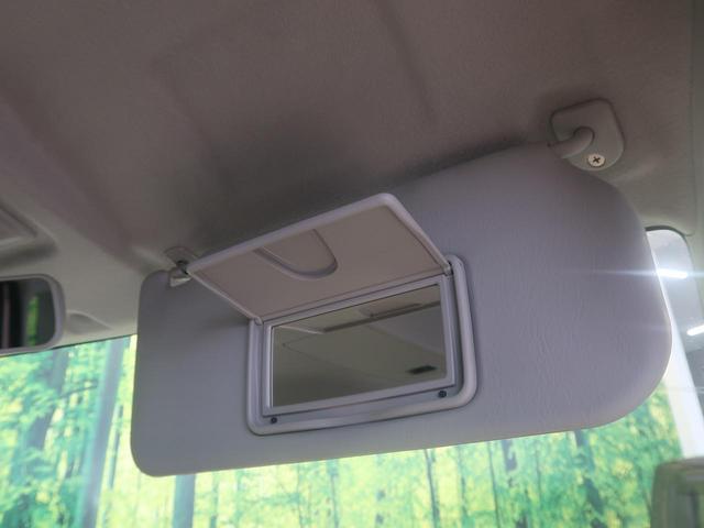 スズキ スペーシア X SDナビ 電動スライド スマートキー オートエアコン