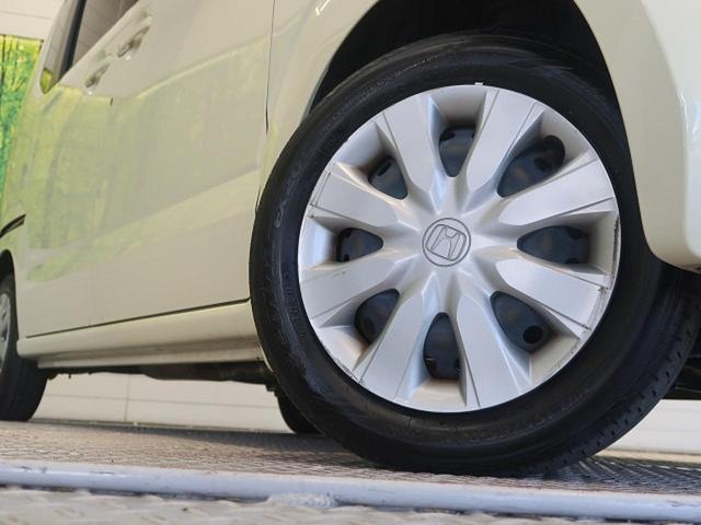 G・Lパッケージ 車いす仕様車・純正CDオーディオ・ステリモ(11枚目)