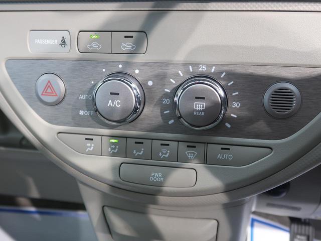 150r 純正HDDナビ・電動スライドドア(5枚目)