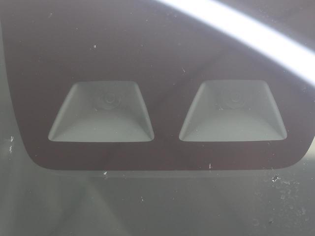 X S 電動スライドドア・衝突被害軽減システム(4枚目)