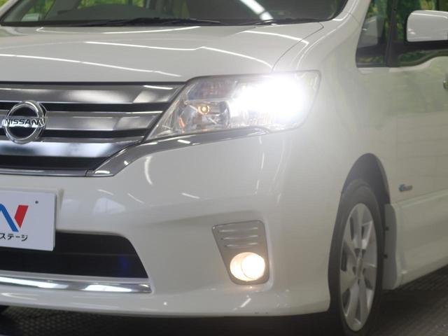 「日産」「セレナ」「ミニバン・ワンボックス」「愛知県」の中古車10