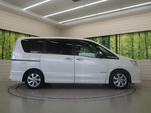 「日産」「セレナ」「ミニバン・ワンボックス」「愛知県」の中古車42
