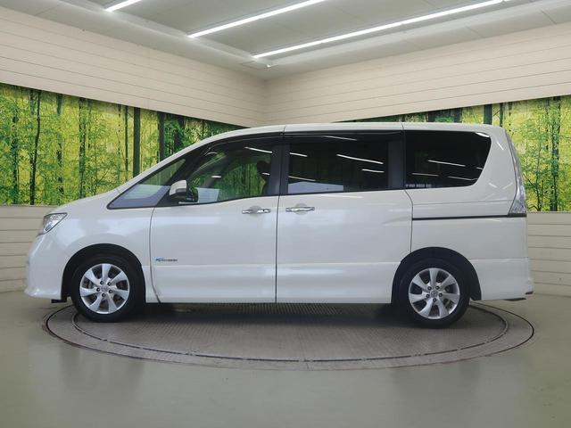 「日産」「セレナ」「ミニバン・ワンボックス」「愛知県」の中古車43