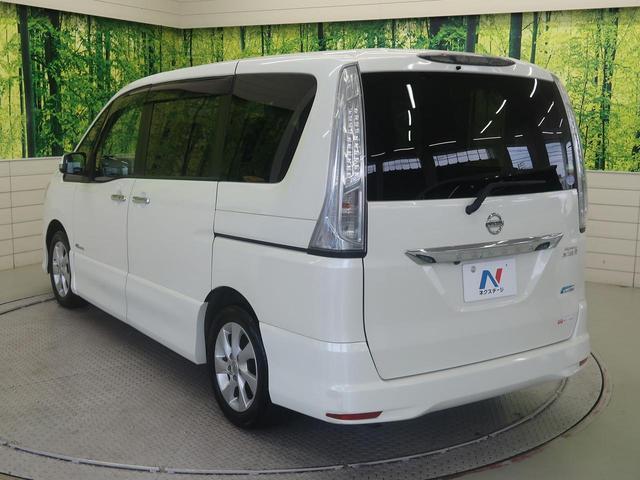 「日産」「セレナ」「ミニバン・ワンボックス」「愛知県」の中古車45
