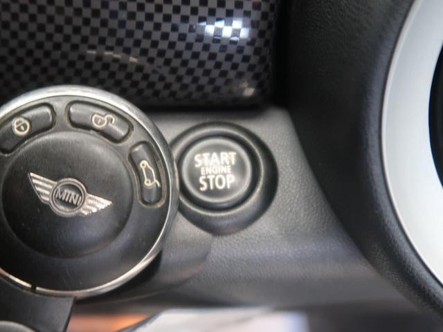 「MINI」「MINI」「コンパクトカー」「愛知県」の中古車4