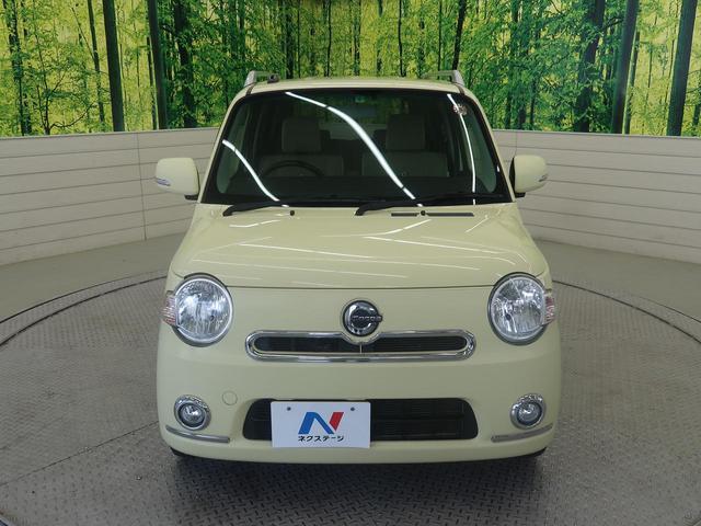 「ダイハツ」「ミラココア」「軽自動車」「愛知県」の中古車16