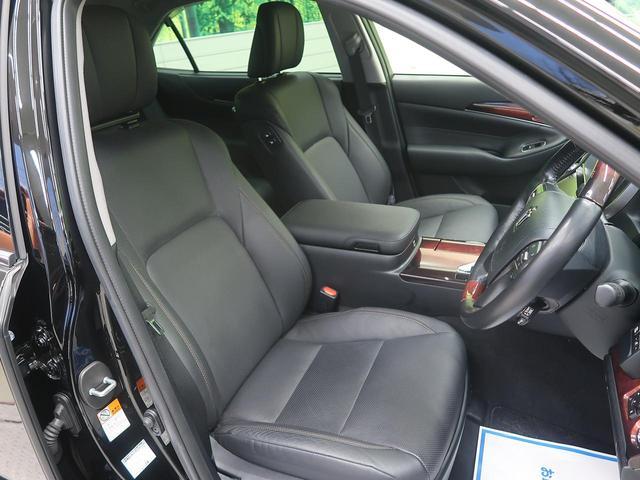 「トヨタ」「クラウンマジェスタ」「セダン」「愛知県」の中古車12