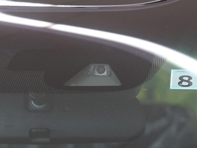 G・ホンダセンシング 両側電動スライドドア ETC(6枚目)